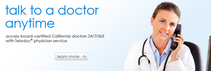 Doctor Hotline